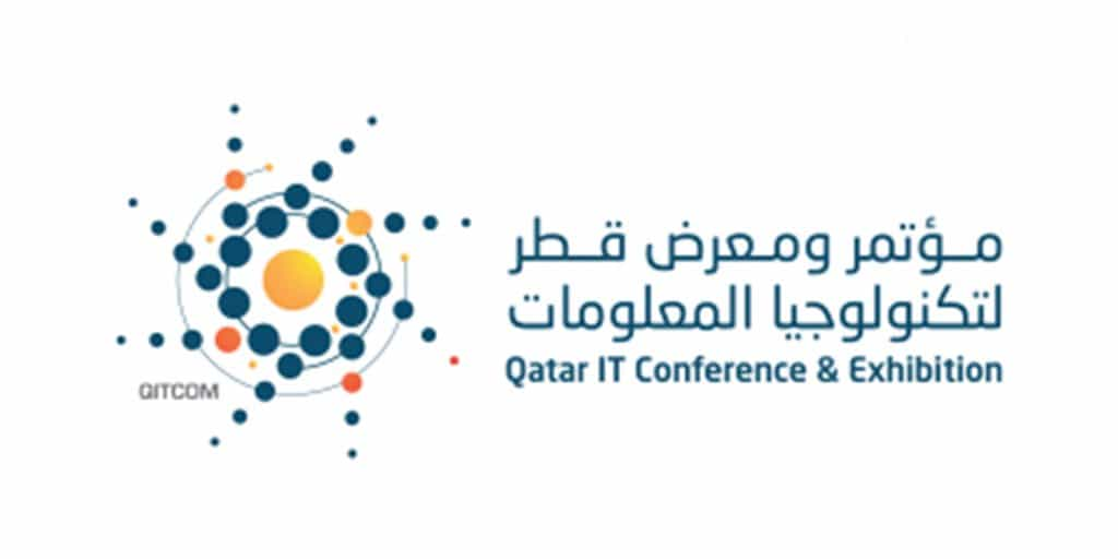 Visitdesk selected in QITCOM 2019